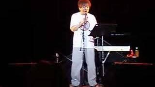 2007CBCラジオッス祭り_Finalstage(5)