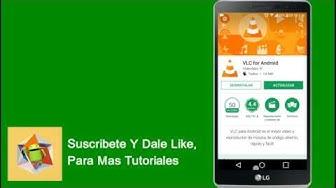 Solucionar Error: Audio Incompatible De Cualquier Video O Pelicula