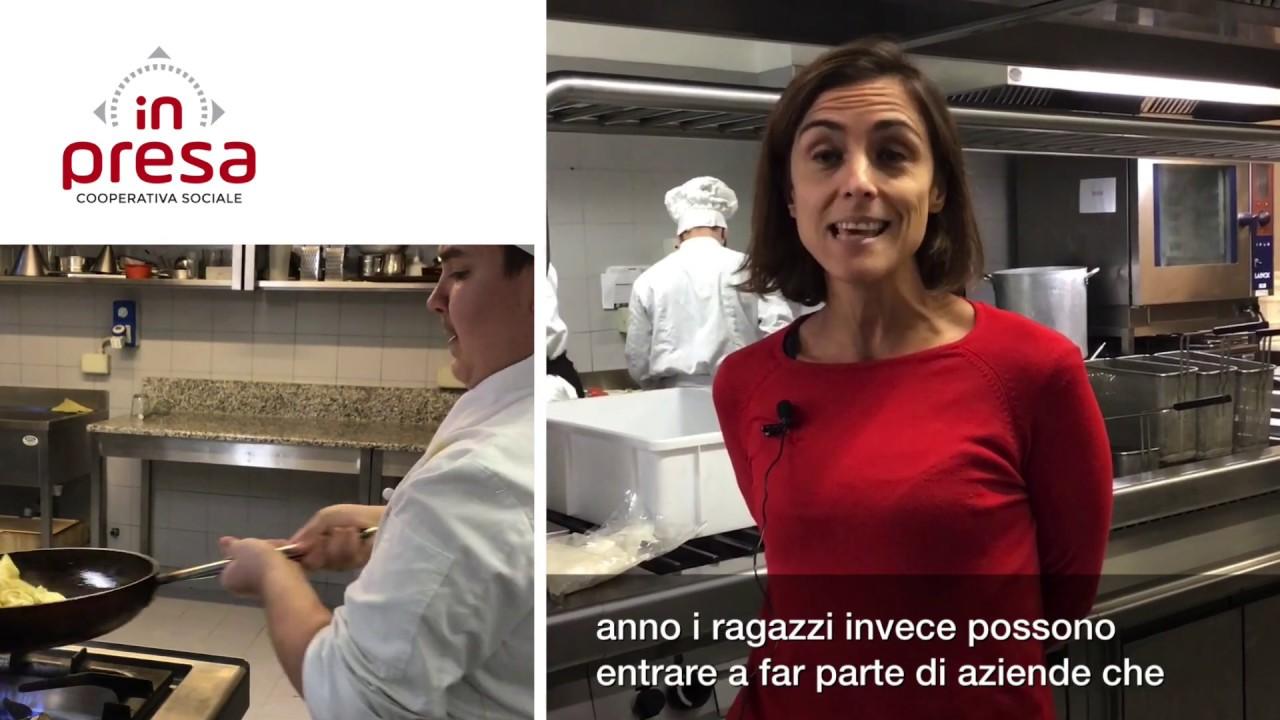 Cose Di Casa Carate cfp in-presa di carate brianza: il corso per operatore della ristorazione