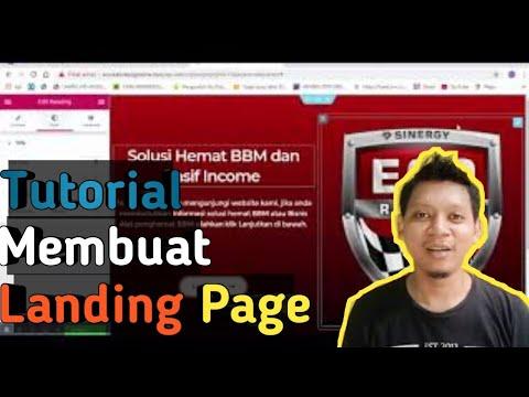 tutorial-membuat-landing-page-promosi-bisnis---gampang-banget
