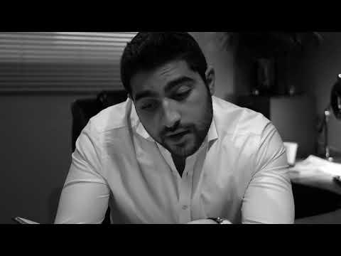 TILA - TORAH INSTITUTE OF LOS ANGELES 2018 DINNER VIDEO