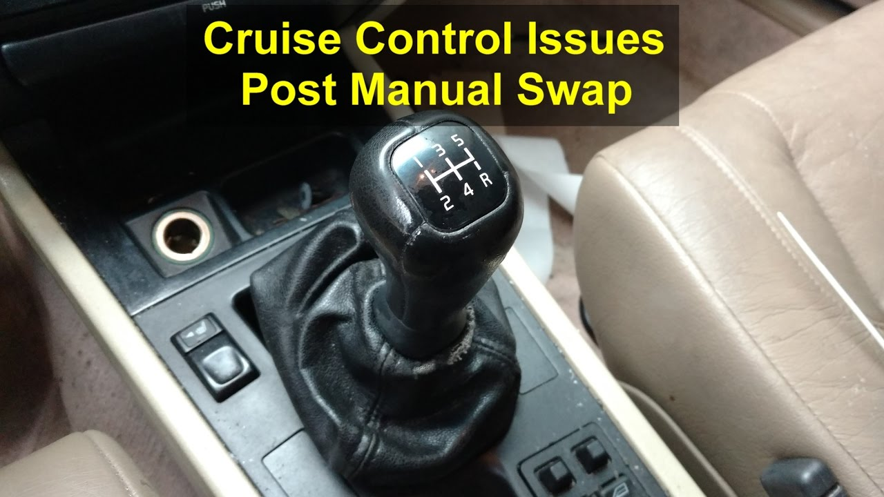 cruise control information post manual swap volvo 850 votd youtube rh youtube com Volvo 850 GLT Volvo 850 Turbo Wagon