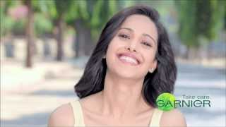 Garnier White Complete Fairness Face Wash TVC (Telugu) Thumbnail
