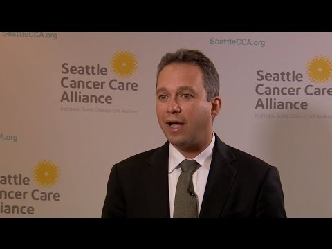 New treatment options for Multiple Myeloma