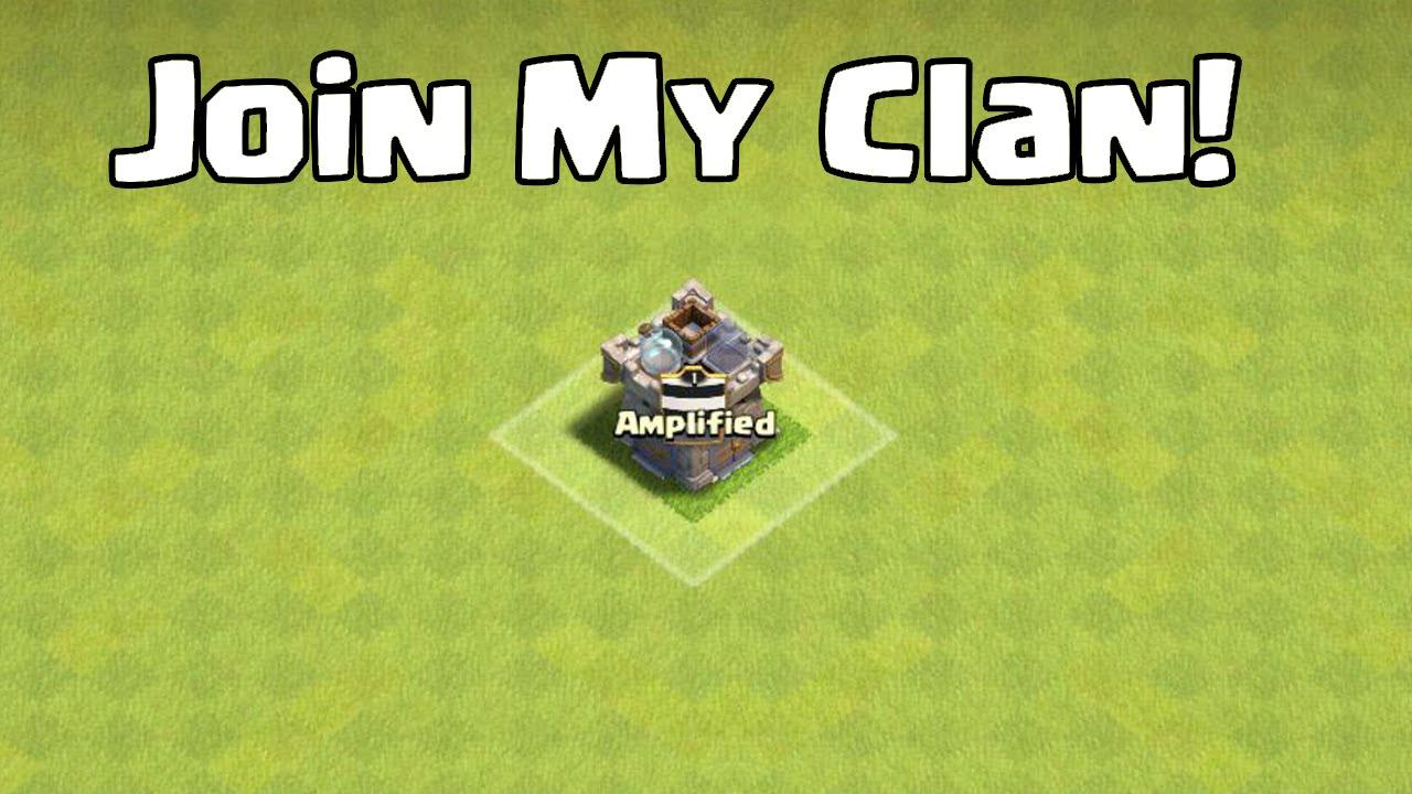 My_pink_clan
