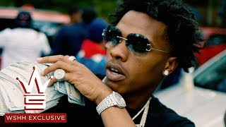 "Lil Baby ""Southside"" (WSHH Exclusive -)"