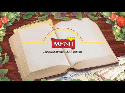 La storia di Menù