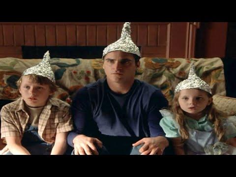 Самые интересные фильмы про вторжение инопланетян. Топ фильмов про вторжение инопланетян на землю