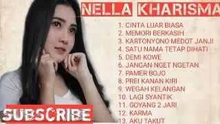 nella-kharisma-kartonyono-medot-janji-full-album-terbaru-2019