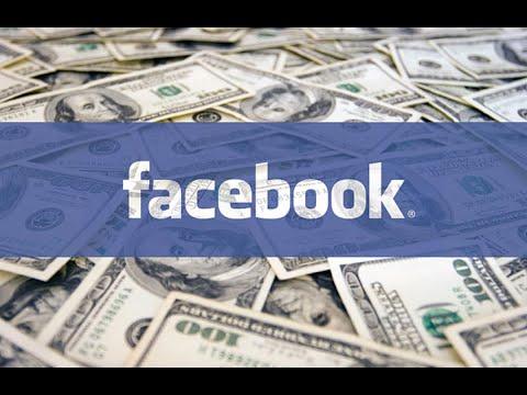 أخبار إقتصادية - فيس بوك تعلن عن عائدات 9.3 مليار دولار  - نشر قبل 18 دقيقة