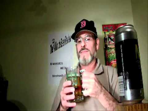 Beer Reviews. Molson Micro carbonated. 3 Minute Beer Reviews #28