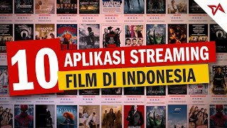 Video 10 Aplikasi Streaming Film di Indonesia | Tech in Asia Indonesia download MP3, 3GP, MP4, WEBM, AVI, FLV Juli 2018