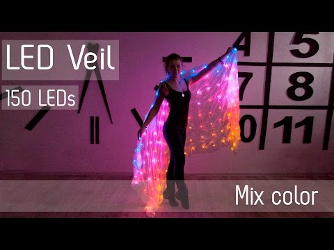 led-bellydance-silk-veil-150leds-mix-colors-etereshop-_b18
