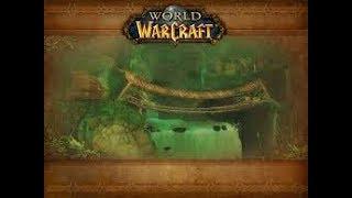 World of Warcraft Classic Zul Gurub Full (no cut) Vanilla 1.12.1 [Heal Priest 60 FPS]