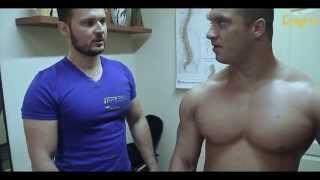 BIG MAJK RADZI - Fizjoterapia 2017 Video