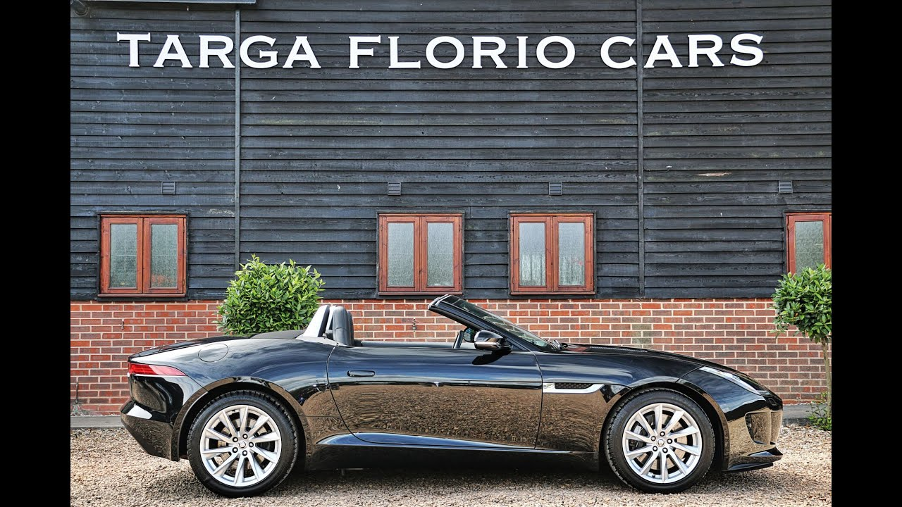 jaguar march for crop autogespot sale type f convertible s