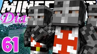 Runaway | Minecraft Diaries [S2: Ep.61 Roleplay Survival Adventure!]