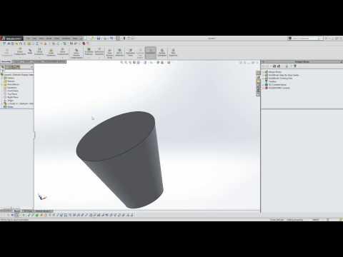 SolidWorks Workgroup PDM Introduction | Doovi
