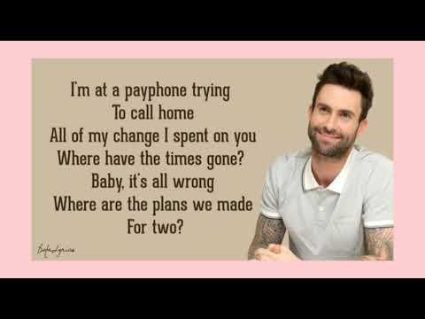 payphone-maroon-5-feat-(lyrics)