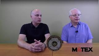 Matex Gears: What are Planetary Gears?