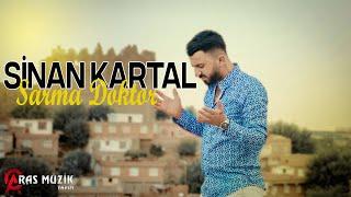 Sinan Kartal - Sarma Doktor 2019