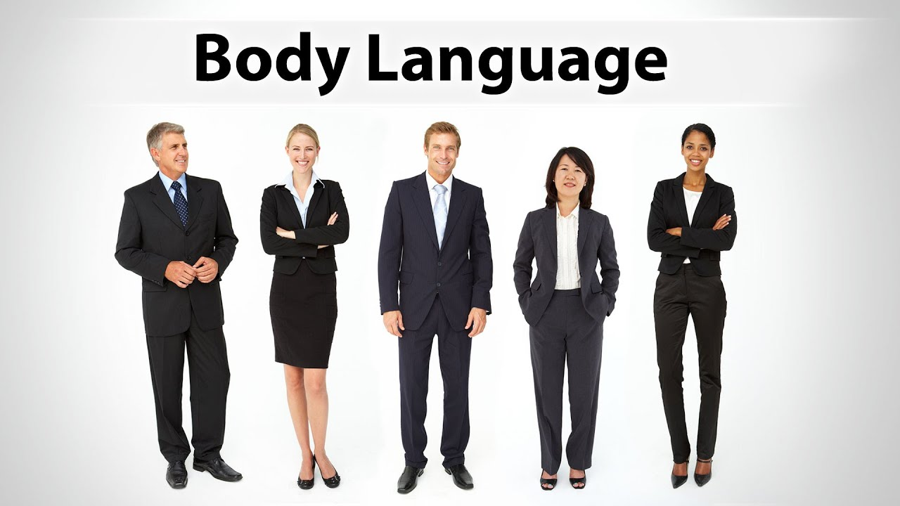 nice body language essay We are always told to use body language in our writing cheat sheets for writing body language we are always told to use body language in our writing.