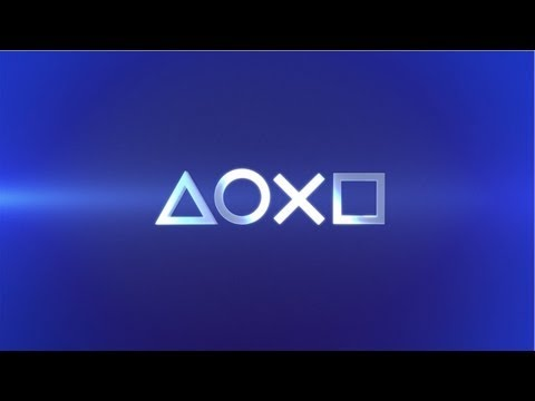 New PlayStation Hype Video - 0 - New PlayStation Hype Video