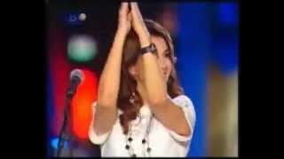 ماجدة الرومي كلمات  Magda El Roumi Kalemat