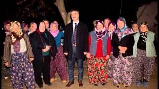 Mhp Turgutlu Adayımız Turgay ŞİRİN için yapılan seçim müziği ( Atilla Yılmaz )