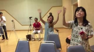 みかんの歌うAKIRA 歌「嫌われる勇気」@静岡市アンジェラさん主催ライブ...