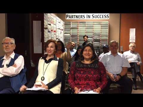 Realm Real Estate Sugar Land Video Class