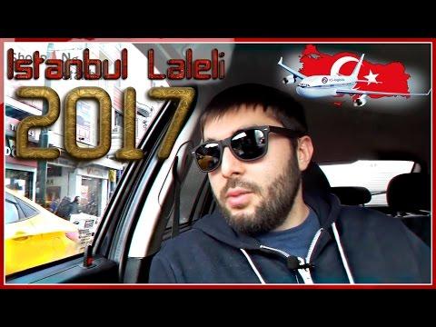 Оптовая закупка на Лалели Турция ПО СКАЙПУ + КОНТАКТЫ ФИРМЫ ПОСРЕДНИКОВ 2017 ! Istanbul Laleli
