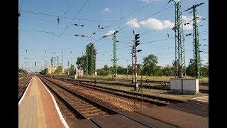 Россия изолирует Украину от торговых путей мира