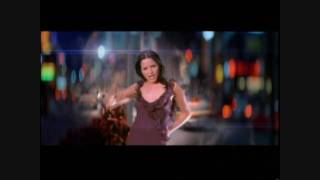 The Corrs HD Irresistible Video
