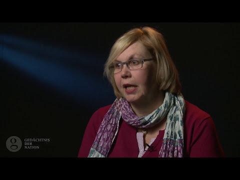 Sigrid Isser: Uneheliches Kind