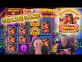 SLOT ONLINE - Giocate pazze alla THE DOG HOUSE MEGAWAYS