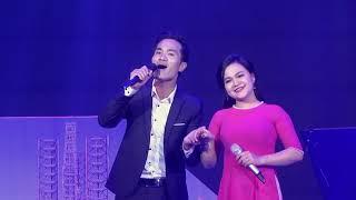 HỘI DIỄN TỔNG CTY PTSC 2018 -  PTSC THANH HÓA (DANCE PERFORMANCE OF PTSC THANH HOA'S EMPLOYEES)
