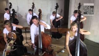 Anton Bruckner - Ave Maria.mov