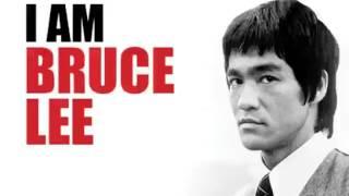【生出演】町山智浩 たまむすび i am bruce lee 20130212 【生出演】町...
