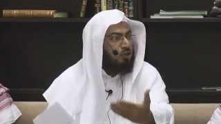هل الإسلام هو الحل ؟ | الشيخ سلطان العميري
