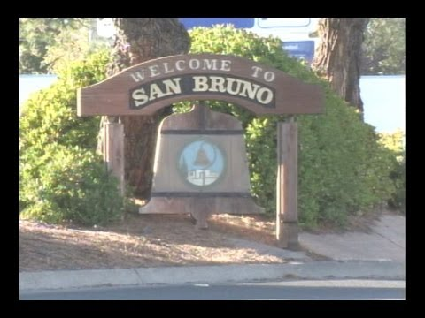 NTSB Investigation - San Bruno Pipeline Explosion
