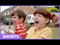Topsy And Tim Top 5 Funny Moments CBeebies mp3