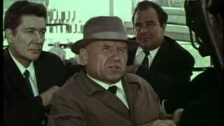 """Фитиль """"Конкретно"""" (1971) смотреть онлайн"""
