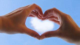 Тайные знаки любви на ладони и как их увидеть?. Хиромантия
