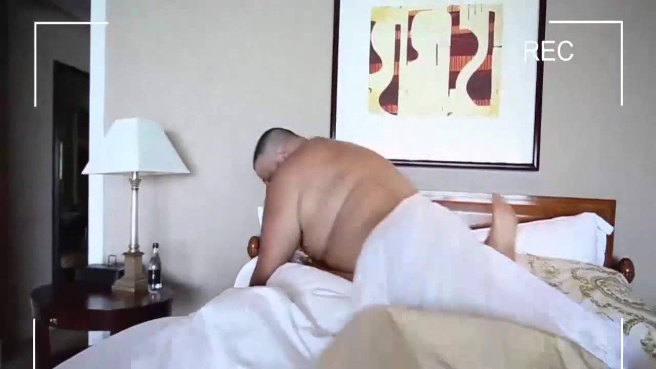 Dj sex sextape valuable