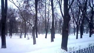 МО Коломна ул.Яна Грунта д.18 чать 2 время 14-00(, 2012-02-13T11:38:29.000Z)