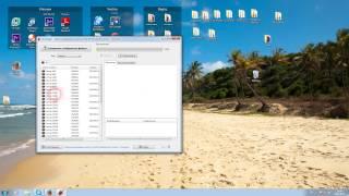 Прога DiskDigger Pro для восстановления файлов