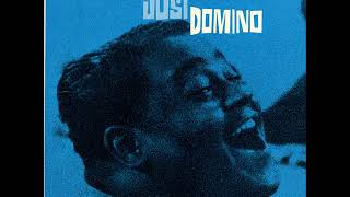 Watch Fats Domino Wishing Ring video