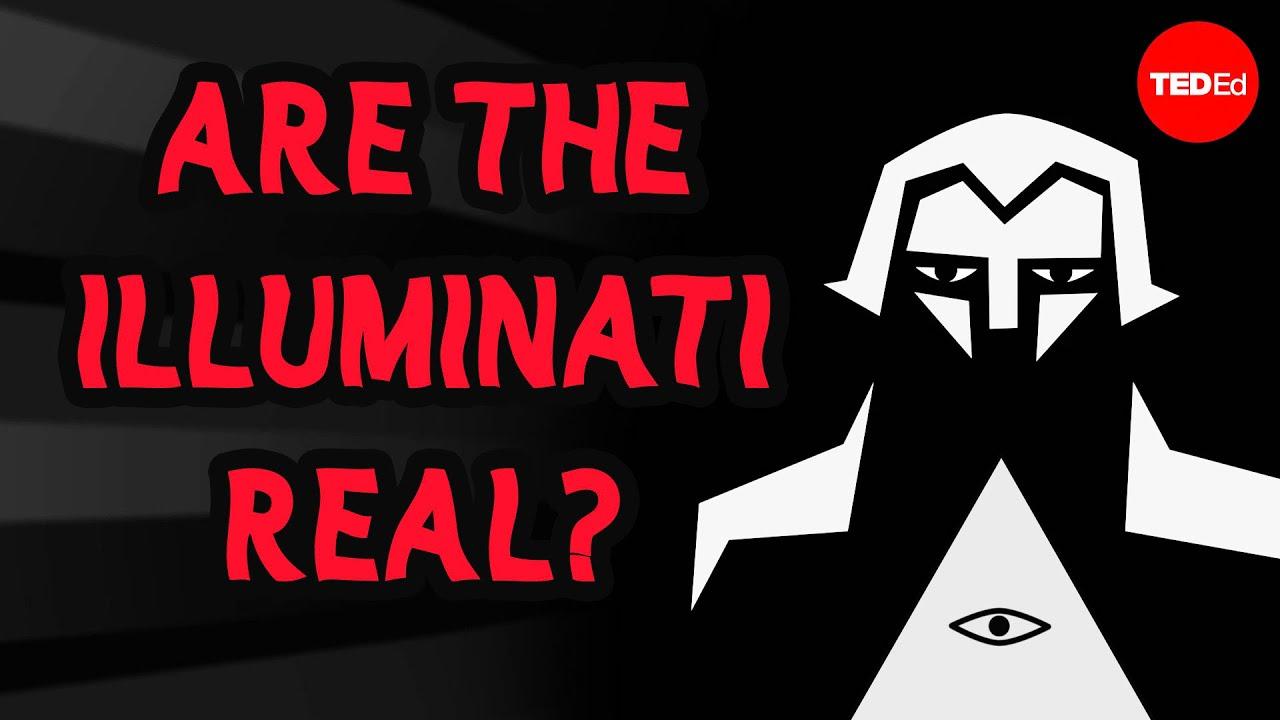 Illuminati latin