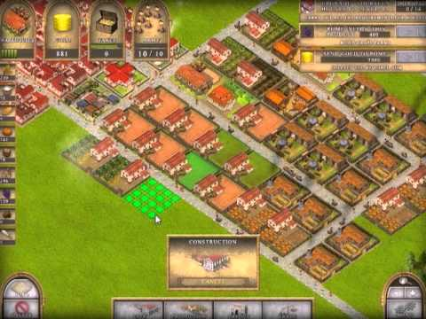 ancient rome 2 game free download
